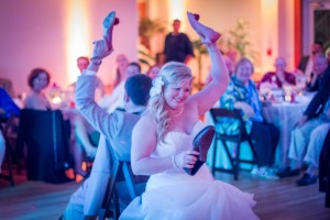 22-tampa-bay-watch-wedding-unique-weddings-events